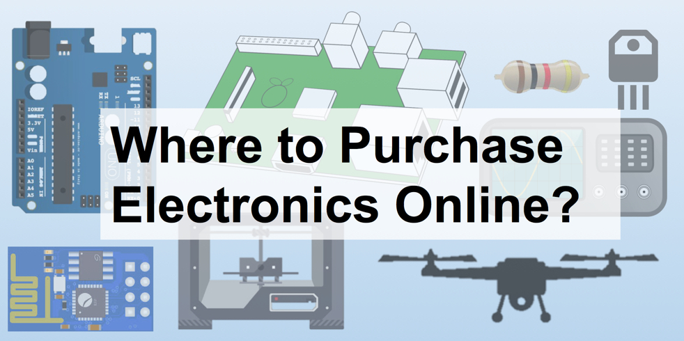 electronics buying guide where to purchase online calvin s tech rh techblog calvinboey com Extended Warranty Consumer Electronics tech electronics buying guide